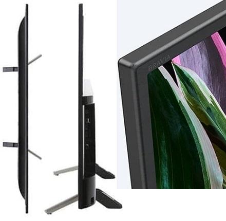 قیمت تلویزیون 49 اینچ سونی 49W800G بانه