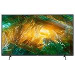 تلویزیون-65-اینچ-سونی-SONY-LED-UHD-4K-65X8000H-|-X8000H