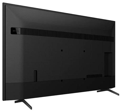 مشخصات انواع تلویزیون سونی در بانه کالا 65x8000h
