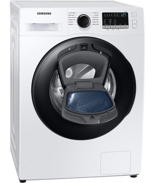 لباسشویی 9 کیلویی  Add Wash سامسونگ مدل  SAMSUNG WW90T4540 خرید