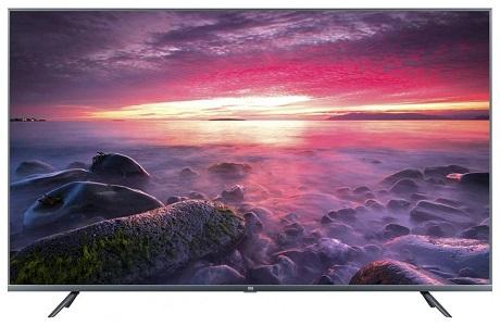 خرید تلویزیون 65 اینچ شیائومی از بانه مدل l65m5-5asp