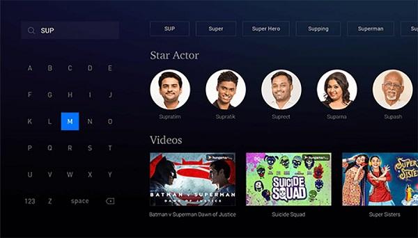 قیمت و مشخصات تلویزیون در بانه xiaomi l55m5-5asp