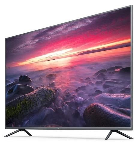 خرید تلویزیون از بانه کالا l65m5-5asp شیائومی