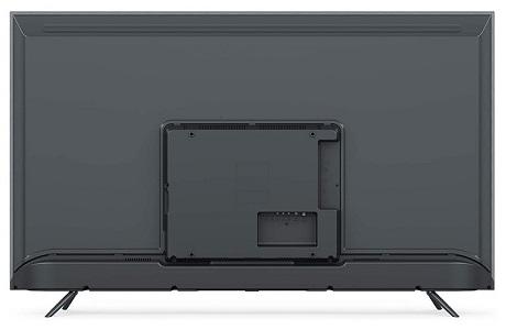 عرضه تلویزیون 4k شیائومی L55M5-5ASP بانه کالا