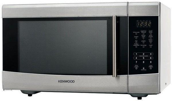 kenwood microwave mwl426, baneh24