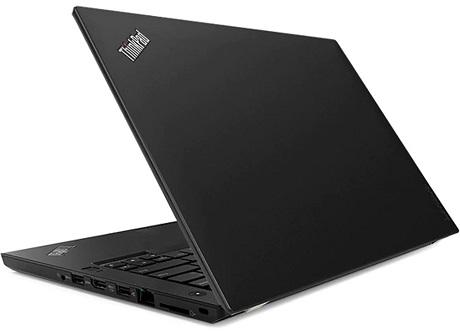 ThinkPad T480 خرید ارزان از بانه24