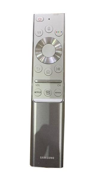 remote- samsung 55 ru7440