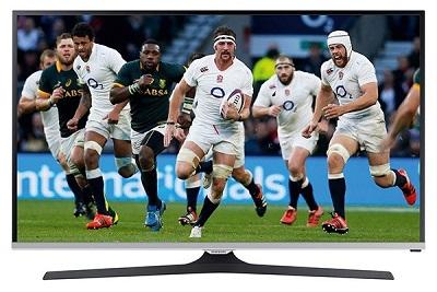 تلویزیون-50-اینچ-سامسونگ-SAMSUNG-FHD-LED-TV-J5100-