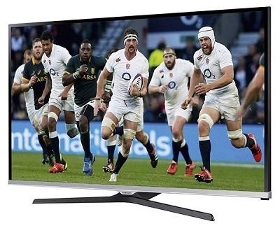 BANEH24 - مشخصات و قیمت خرید تلویزیون - بانه