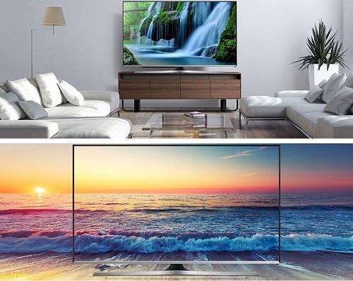 خرید تلویزیون - BANEH24 - HOOR BANEH
