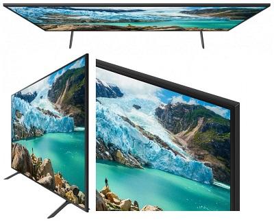مشخصات و قیمت خرید تلویزیون - تلویزیون LED - خرید از بانه کالا