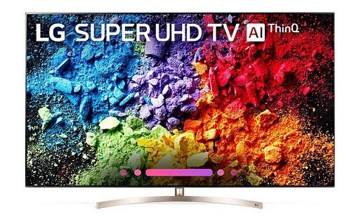 تلویزیون-65-اینچ-ال-جی-LG-LED-SUHD-4K-SK9500