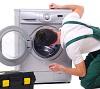 عیب-یابی-و-رفع-مشکلات-رایج-ماشینهای-لباسشویی