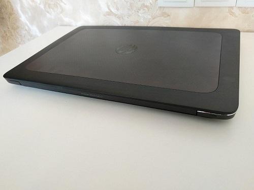 لپ تاپ استوک zbook 15 g3 بانه